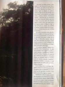 página_2