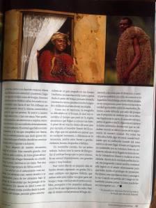 página_6