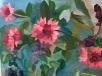 Flowers 1-miniatura